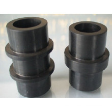 Qingdao Manufacture for Rubber Bushing
